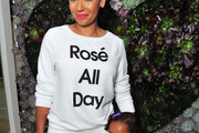 Melanie Brown Sweatshirt
