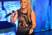 Kelly Clarkson T-Shirt