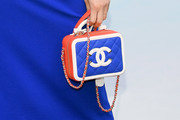 Soo Joo Park Quilted Purse