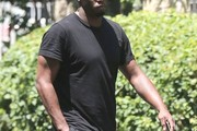 Sean Combs T-Shirt