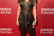 Kimberly Perry Jumpsuit