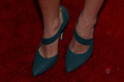 Alexis Knapp Pumps