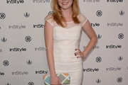 Madisen Beaty Cocktail Dress