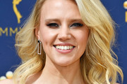 Kate McKinnon Teased