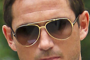 Frank Lampard Aviator Sunglasses