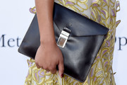 Cush Jumbo Envelope Clutch
