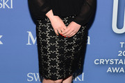 Sarah Snook Knee Length Skirt