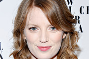 Sarah Polley Medium Curls