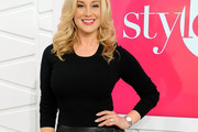 Kellie Pickler Crewneck Sweater