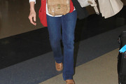 Sally Field Classic Jeans