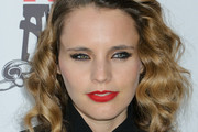 Anna Calvi Medium Curls