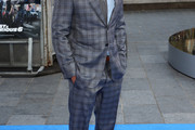 Ludacris Men's Suit