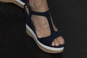Sarah Wiener Wedges