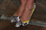 Becki Newton Pumps