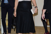Princess Madeleine Full Skirt