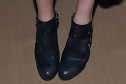 Betty Who Ankle Boots