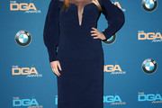 Amy Schumer Cocktail Dress