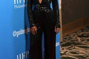 Kerry Washington Jumpsuit
