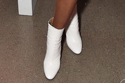 Remy Ma Ankle Boots
