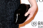Alexandra Roach Hard Case Clutch
