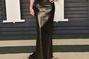 Kelly Lynch Long Skirt
