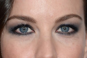 Liv Tyler Smoky Eyes