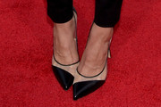 Paula Patton Pumps