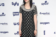 Jill Kargman Cocktail Dress