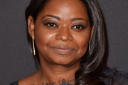 Octavia Spencer Side Sweep