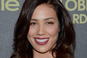 Michaela Conlin Medium Layered Cut
