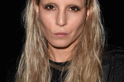 Noomi Rapace Long Center Part