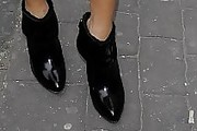 Ellie Goulding Ankle boots