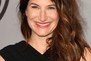 Kathryn Hahn Teased