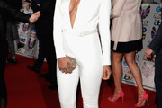 Rochelle Humes Jumpsuit
