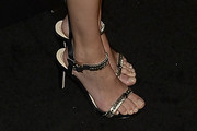 Eva Amurri Evening Sandals