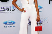 Letoya Luckett Jumpsuit