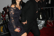 Ali Hewson Little Black Dress