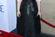 Ginnifer Goodwin Full Skirt