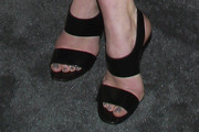 Analeigh Tipton Strappy Sandals