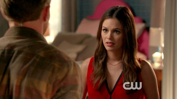 Hart of Dixie – Season 2, Episode 8