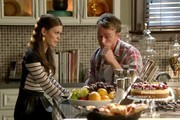 Hart of Dixie Photos Photo