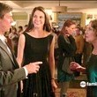 Alan Ruck and Sutton Foster Photos