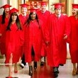 Dianna Agron Chris Colfer Photos