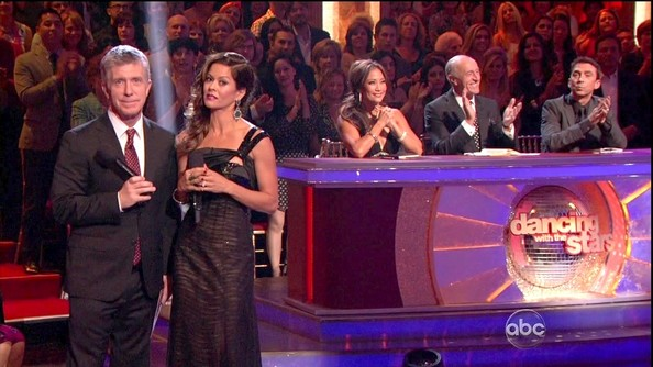 Dancing With The Stars S15e11 Torrent