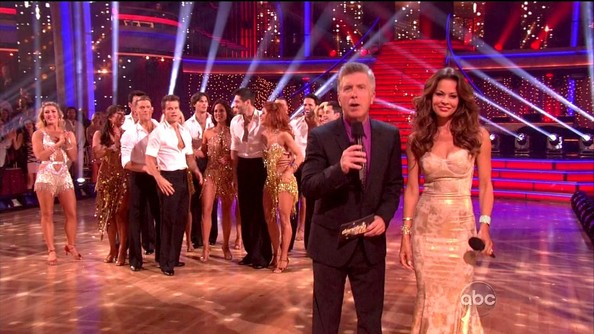 Dancing with the stars season 18 episode 9 / Songs from