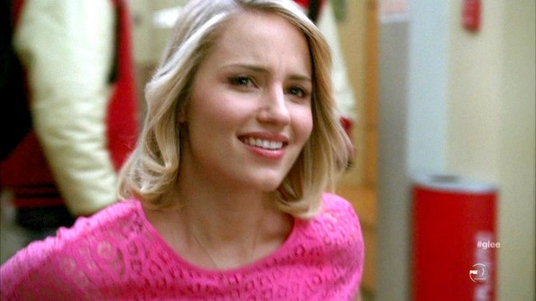 Go Back  gt  Gallery For  gt  Dianna Agron Glee Season 1Dianna Agron Glee Season 1