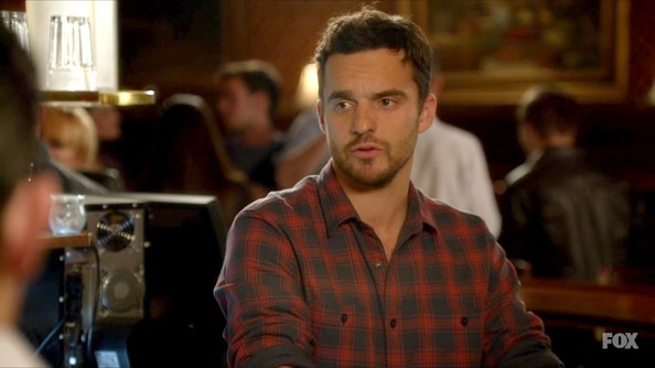 jake johnson erin payne