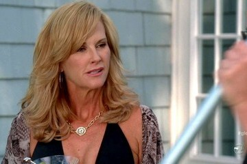 Rebecca Staab Glee Season 3 Episode 18