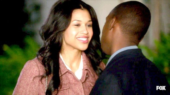 kali hawk movies