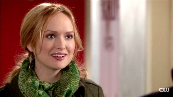 kaylee defer michael fitzpatrick